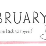 二月イメージ